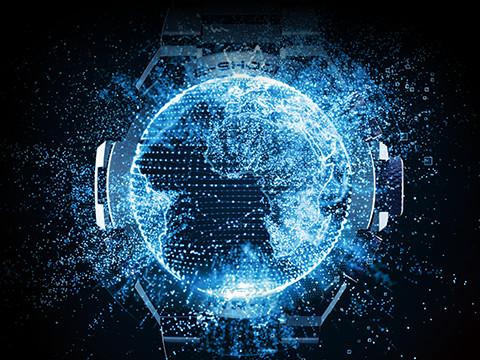 Gps Hybrid Wave Ceptor Global Time Sync Watch