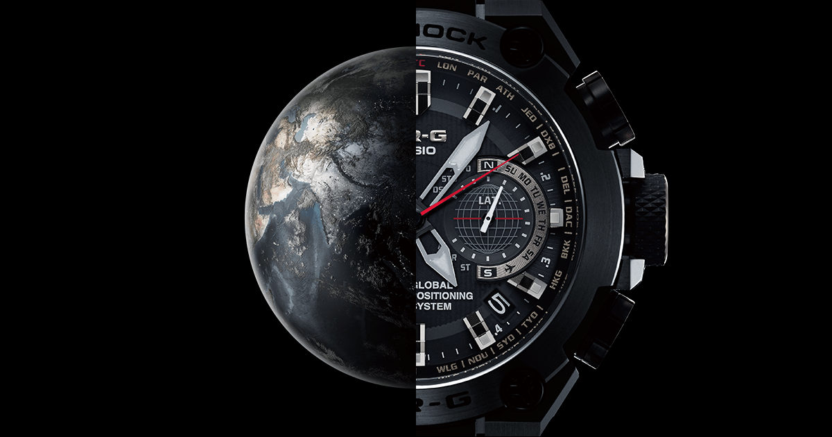 time watches opportunities to in article the wearable travel consider technology